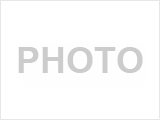 Гипсокартон RIGIPS стеновой 2,5м