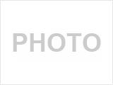 EUROMIX  ЕТ 51 Смесь д/приклеивания и защиты плит пенополистирола 25кг